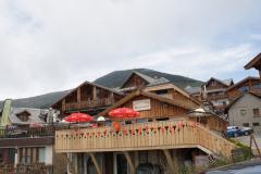 Alpe-dHuez-100-Restaurant