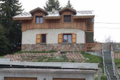 Alpe-dHuez-101-Rustiek-appartement