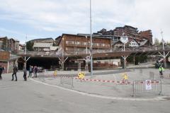 Alpe-dHuez-102-Rotonde