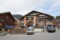 Alpe-dHuez-103-Appartementencomplex