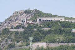 Grenoble-081-Bastion-met-kabelbaan