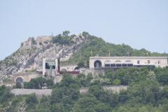 Grenoble-082-Bastion-met-kabelbaan
