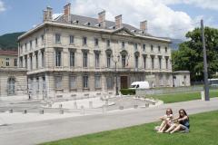Grenoble-097-Place-de-Verdun