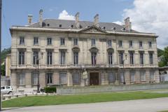 Grenoble-098-Place-de-Verdun