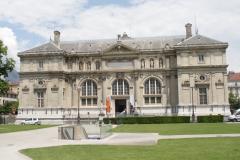 Grenoble-099-Musee-et-bibliotheque-Place-de-Verdun