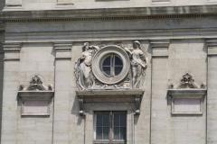 Grenoble-102-Musee-et-bibliotheque-Place-de-Verdun