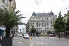 Grenoble-155-Place-de-Notre-Dame