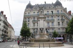Grenoble-160-Place-de-Notre-Dame