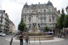 Grenoble-161-Place-de-Notre-Dame
