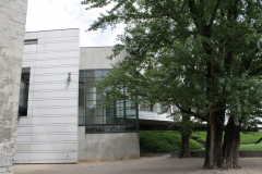Grenoble-169-Museum