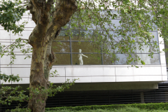 Grenoble-172-Museum