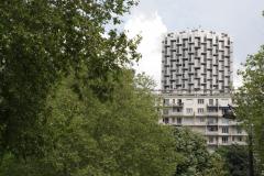 Grenoble-173-Modern-gebouw