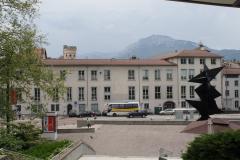 Grenoble-174-Zicht-vanaf-trappen-museum