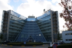 Groningen-010-Hampshire-Hotel-Plaza