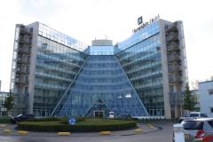 Groningen-011-Hampshire-Hotel-Plaza