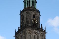 Groningen-022-Martinitoren