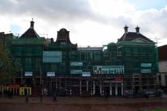 Groningen-025-Oude-gevels-in-restauratie