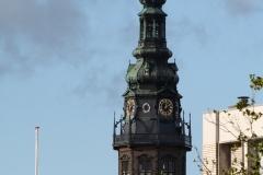 Groningen-042-Academietoren