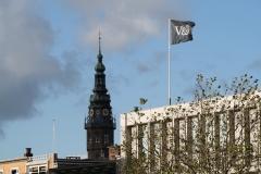 Groningen-043-Academietoren