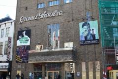 Groningen-058-Grand-Theatre