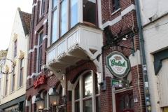 Groningen-062-Erker-in-de-Peperstraat
