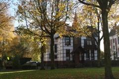 Groningen-162-Huis-in-chaletstijl-aan-Heeresingel