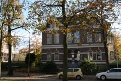 Groningen-169-Huis-aan-Heeresingel
