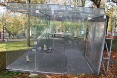 Groningen-174-Tschumipaviljoen-podium-voor-mediaprojecten-van-kunstenaars