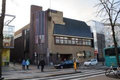 Groningen-193-GW-Gebouw-aan-Gedempte-Zuiderdiep-architect-S-J-Bouma-De-Stijl