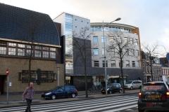 Groningen-194-Gebouw-Ruimtelijke-ordening-en-Economische-Zaken