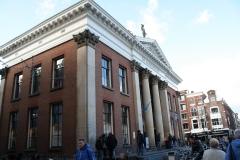 Groningen-202-De-Korenbeurs-architect-JG-van-Beusekom