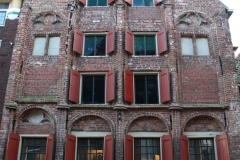 Groningen-222-Noordelijk-Scheepvaartmuseum
