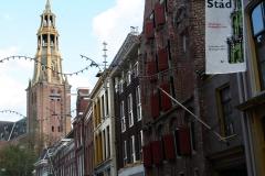 Groningen-225-Noordelijk-Scheepvaartmuseum-en-Der-AA-kerk