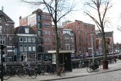 Groningen-226-Roodstenen-pakhuizen-rond-de-AA-haven