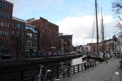 Groningen-227-Roodstenen-pakhuizen-rond-de-AA-haven
