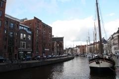 Groningen-228-Roodstenen-pakhuizen-rond-de-AA-haven