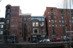 Groningen-230-Roodstenen-pakhuizen-rond-de-AA-haven