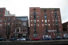 Groningen-231-Roodstenen-pakhuizen-rond-de-AA-haven
