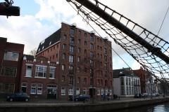 Groningen-234-Roodstenen-pakhuizen-rond-de-AA-haven