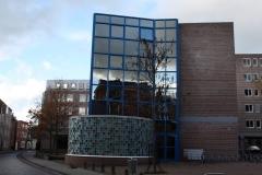 Groningen-239-Harmoniecomplex-met-twee-faculteiten