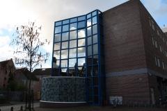 Groningen-241-Harmoniecomplex-met-twee-faculteiten
