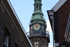 Groningen-250-Academietoren