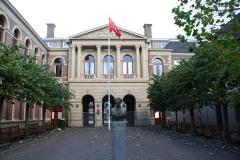 Groningen-255-Harmoniecomplex