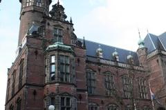 Groningen-265-Academiegebouw-in-de-Broerstraat