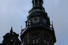 Groningen-266-Academietoren-in-de-Broerstraat