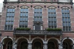 Groningen-270-Academiegebouw-in-de-Broerstraat