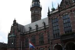 Groningen-271-Academiegebouw-in-de-Broerstraat