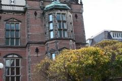 Groningen-273-Academiegebouw-in-de-Broerstraat