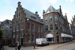 Groningen-274-Gebouw-met-trapgevel-in-de-Broerstraat