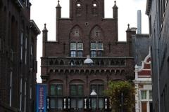 Groningen-276-Kopie-van-het-Wijnhuis-in-de-Oude-Boteringestraat